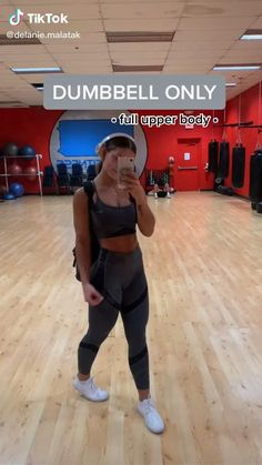 Fitness Workouts, Gym Workout Videos, Gym Workout For Beginners, Fitness Workout For Women, Fitness Tips, Fitness Motivation, Gym Motivation Videos, Body Workouts, Workout Guide