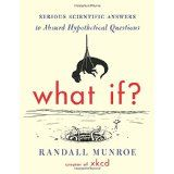 Amazon.com: what if: Books