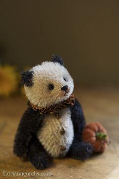 wee pandy.jpg