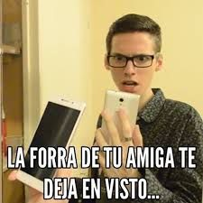 Memes Para Contestar Pablo Agustin 52 Ideas For 2019 Mama Memes, Funny Mom Memes, New Memes, Funny Kids, Hilarious, Kevin Hart Kids, Youtube Memes, Stupid Jokes, Memes In Real Life