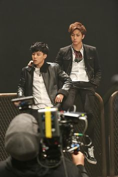 "[OFFICIAL][BTS] BTS 방탄소년단이 ""상남자 (Boy In Luv)"" M/V Shooting Sketch. © https://twitter.com/bighitent Official Channels for more information, please visit: ▶Homepage: http://bts.ibighit.com/ ▶Twitter: https://twitter.com/bts_bighit ▶Facebook: https://facebook.com/bangtan.official  ▶YouTube: https://www.youtube.com/bangtantv ▶Fancafe: http://cafe.daum.net/BANGTAN"