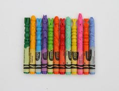Art On The Tip Of A crayon http://www.unitednow.com/search.aspx?searchTerm=crayola%20crayon