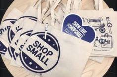 FREE American Express Shop Small Kit on http://www.freebies20.com/