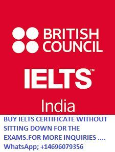British Council, Ielts, Citizenship, Certificate, How To Apply, India, This Or That Questions, Band, Target