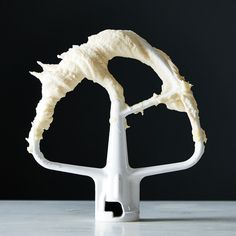 American Buttercream recipe on Food52