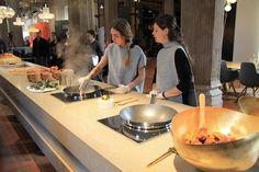 tom-dixon-caesarstone-four-elements-kitchen-milan-design-week-designboom-05