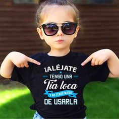 Back Off (Aunt Edition) - Horsin Around Cute Kids, Cute Babies, Crazy Aunt, Niece And Nephew, Back Off, Future Baby, Funny Shirts, Funny Names, Just In Case