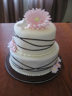 not the flowers on top but like the ribbon round the edge