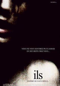 دانلود فیلم Them 2006 http://moviran.org/%d8%af%d8%a7%d9%86%d9%84%d9%88%d8%af-%d9%81%db%8c%d9%84%d9%85-them-2006/ دانلود فیلم Them محصول سال 2006 کشور فرانسه, رومانی با کیفیت Blu-ray 720p و لینک مستقیم  اطلاعات کامل : IMDB  امتیاز: 6.5 (مجموع آراء 22,882)  سال تولید : 2006  فرمت : MKV  حجم : 600 مگابایت  محصول : فرانسه, رومانی  ژانر : ترسناک