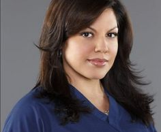 Grey's Anatomy wrapped season 12 on ABC last night, and one cast member has announced her departure from the series.  Are you surprised by Sara Ramirez's announcement?