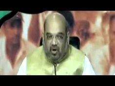 #BJP President #AmitShah press conference after victory in #Maharashtra and #Haryana #mahaverdict