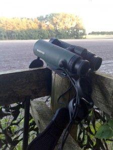 Unser Testbericht zum Swarovski EL Range. #Jagdausrüstung #Geartester #Jagd #Ausrüstung #Outdoorausrüstung #Swarovski