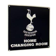 Tottenham Hotspur FC Crest Kit PVC Keyring OFFICIAL LICENSED MERCHANDISE GIFT