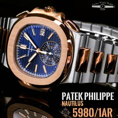 096d0ad195f Discover a large selection of Patek Philippe Nautilus watches on - the  worldwide marketplace for luxury watches. Compare all Patek Philippe  Nautilus watches ...