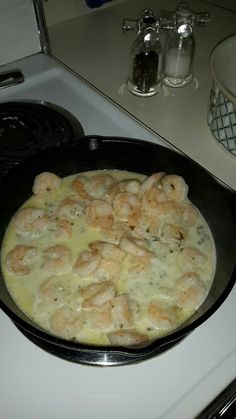 Sambuca shrimp recipe recipes dinners and dinner ideas mystery lovers kitchen sambuca shrimp because youre worth it forumfinder Images