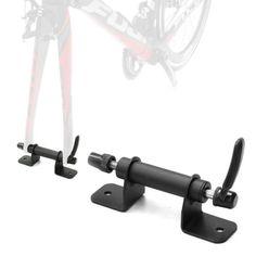 Bicycle-Bike-Fork-Mount-Rack-Car-Carrier