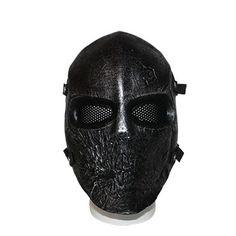 Masque airsoft New Skull