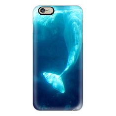 iPhone 6 Plus/6/5/5s/5c Case - Mermaid ($40) ❤ liked on Polyvore featuring accessories, tech accessories, phone cases, phone, tech, technology, iphone case, iphone cover case, slim iphone case and apple iphone cases