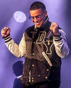 Puerto Rican Singers, The Big Boss, Daddy Yankee, King Of Kings, Record Producer, Rapper, Horror, Actors, Wallpaper