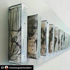 #Repost @momsupermodern  #mybiennaleRN #biennale #disegno #Rimini #cantieredisegno #art #igersrimini #loves_rimini #vivorimini #igersemiliaromagna @biennaledisegno