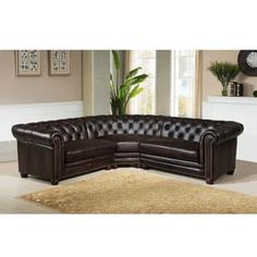 21 Best Sectional Couch under 1000$ images   Best sectional couches ...