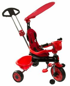 My-Trike MT-30 3-in-1 Canopy Stroller Tricycle with Padded Seat Handle, Red My-Trike,http://www.amazon.com/dp/B0098T0WQG/ref=cm_sw_r_pi_dp_m9IFtb014YRGC9K8