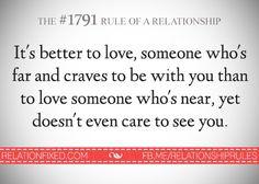 Rule # 1791