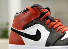 b0922c92b13e Air Jordan Adidas Shoes Outlet
