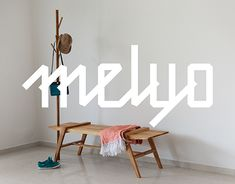 "Check out new work on my @Behance portfolio: ""melyo"" http://be.net/gallery/49956955/melyo"