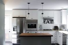 Kitchen Design White Cabinets Stainless Appliancesmatch Appliance Finish To Cabinets Kitchen Design Blog By Imceqv