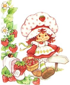 New Retro Vintage Strawberry Shortcake Blackberry Curve 8520 / 9300 Case Cover Strawberry Shortcake Cartoon, Blackberry Curve 8520, Oldies But Goodies, Ol Days, Kids Shows, Lady Bug, Belle Photo, Paper Dolls, Childhood Memories