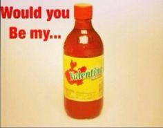 108 Best Valentines Images Hilarious Jokes Love