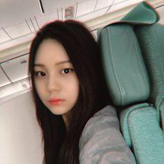 South Korean Girls, Korean Girl Groups, Korean Girlfriend, Gfriend Profile, Kim Sohyun, Kim Ye Won, Entertainment, G Friend, Ballerina