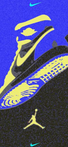 Glitch Series, Nike Wallpaper, Nike Logo, Backgrounds