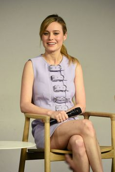 Are you in search of Brie Larson hot photos? So, let take a look at a huge collection of best Brie Larson hot photos of all time. Brie Larson, Hot Actresses, Hollywood Actresses, Alison Brie, Actress Pics, Bold And The Beautiful, Beautiful Dream, Beautiful Women, Beautiful Celebrities