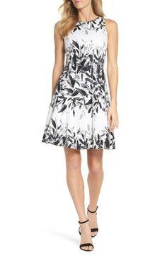 9f72e61c8a 10 Amazing Spring Dresses images