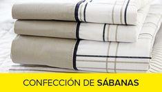 ▷ Curso de Confección de Sábanas (GRATIS) 【 2019 】 Elba, Sewing, Ideas, Sewing Tutorials, Frases, Sewing Lessons, Sewing Crafts, Sewing Patterns, Easy Crafts