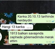 2019 Yılı'nın En Komik Twitter ,Whatsapp Yazışmaları - Güzel Sözler Stupid Funny Memes, Funny Posts, Funny Quotes, Ridiculous Pictures, Funny Pictures, Word Cap, Funny Share, My Life My Rules, Funny Messages