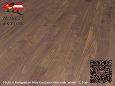 Holzfußboden Xl ~ 17 besten parkettboden geschliffen bilder auf pinterest lackieren
