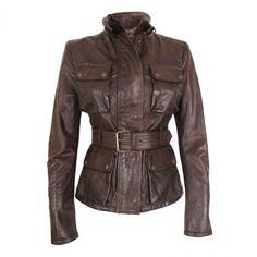 Mejores Fashion 51 De Imágenes Negras Leather Clothes Chaquetas 6wnqSaxd