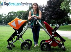 A Guide to Buying the Best Baby Strollers in the Market Baby Stroller Brands, Cheap Baby Strollers, Double Baby Strollers, Baby Girl Strollers, Bob Stroller, Toddler Stroller, Best Double Stroller, Jogging Stroller, Twin Strollers