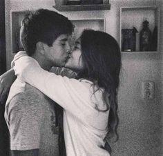 Couples ~Pinterest~ casssiiieee000