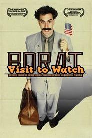 Hd Borat 2006 480p 720p 1080p Bluray Free Teljes Filmek Blu Ray Movies Doctor Sleep,Outside Large Diy Outdoor Christmas Decorations