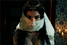 """Nurbanu Sultan - """"Another Sister of the Sultan"""" Season Episode 3 Nurbanu Sultan, Episode 3, Season 4, Sunrise, Oc, Fantasy, Queen, Writing, Woman"""