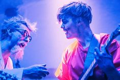 Possessed by music vol. II   #mypics . . . . . . . . .  #siwydym #rabka #joker #rabkazdrój #mad #costumeparty #carnivalball #possessedbymusic #party #crazy  #happy  #lovelrove #hangover  #longnight #portraitmood #portraitphotography #guitar #tangledinfilm #portraitmood #portrait_shots #portraitgames #portraits_ig #music #fatalframes #killeverygram #jakubzytecki #portraitvision #portrait