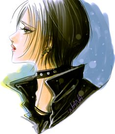 Uploaded by ʸᵉᶻⁱ. Find images and videos about nana osaki on We Heart It - the app to get lost in what you love. Yazawa Ai, Nana Manga, Nana Osaki, Seven Deadly Sins Anime, Bat Family, Anime Artwork, Anime Characters, Manga Anime, Character Art