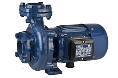 Water Pump, Industrial, Industry, Pump, Technology