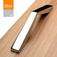 Awesome Twig Cabinet Pulls Knobs