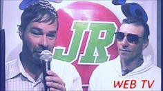 STUDIO JR WEB TV HD Jr, Studio, Videos, Music, Youtube, Musica, Musik, Studios, Muziek