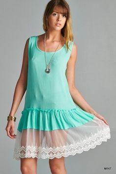JODIFL > Dresses > #D1150 − LAShowroom.com